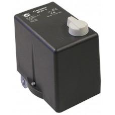 Реле давления MDR 3/11 R3/10 GDA AAAA 090A110 CHI IXX