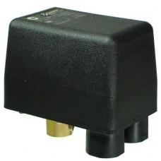 Реле давления MDR 1/6 (РДМ-5) DTD BAAA 014A038 XDE XXX