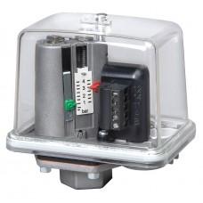 Реле давления FF4-8 (MDR-F 8)