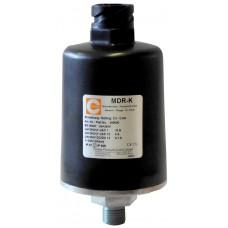 Реле давления MDR-K 11